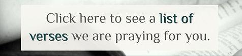 Prayer Campaign 2.jpg