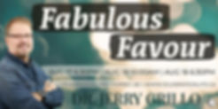 2019 Fabulous Favour.jpg