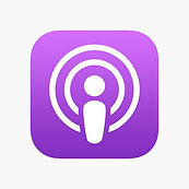 podcast_apple_icon_edited.jpg