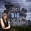 Thumbnail: No Big Deal - CD Set