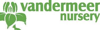 vandermeer logo 2014.jpg
