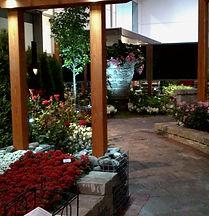 canada blooms 2012 (7).jpg