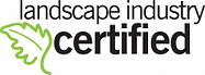 CERTIFIED LOGO COLOUR.png