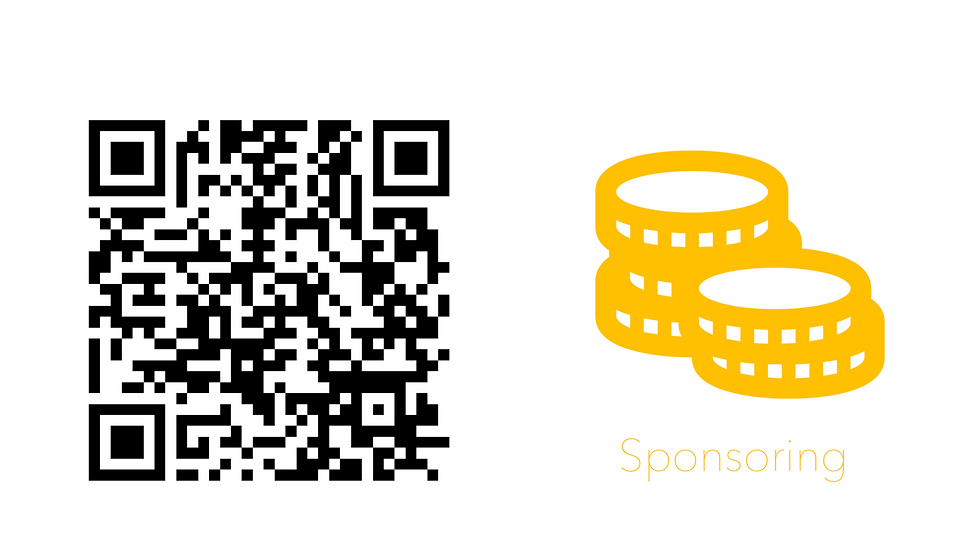 Sponsoring.png