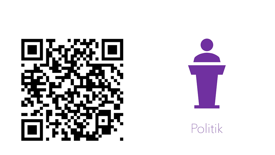 Bildschirmfoto 2020-03-07 um 21.18.13.pn