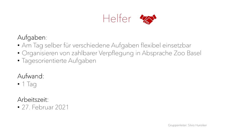 Bildschirmfoto 2020-03-07 um 21.18.57.pn