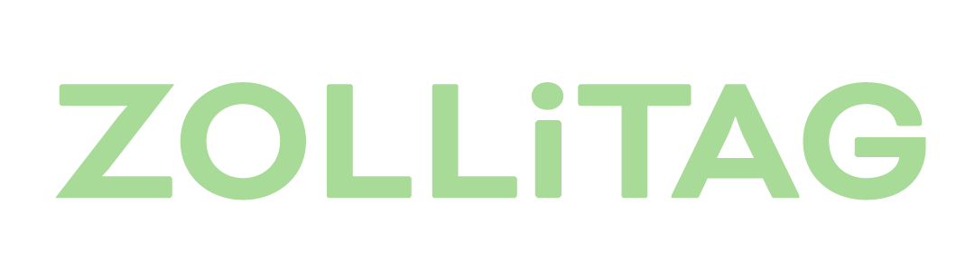 Zollitag_Logo_RGB_Green.png