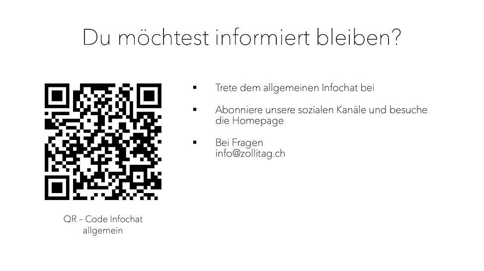 Bildschirmfoto 2020-03-08 um 16.16.30.pn