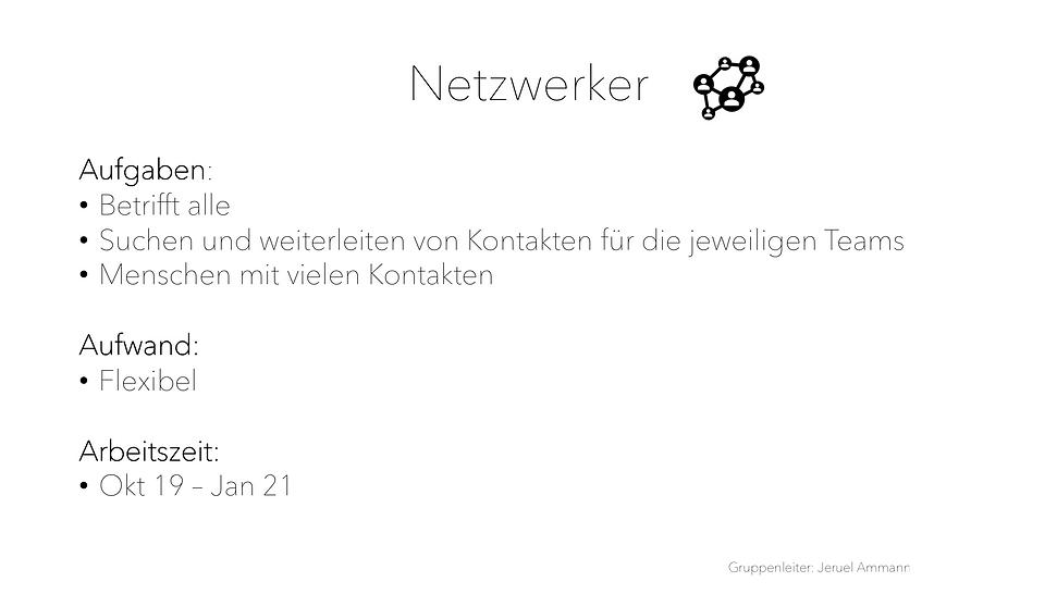 Bildschirmfoto 2020-03-07 um 21.20.01.pn
