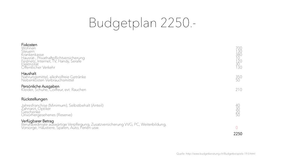 Bildschirmfoto 2020-03-07 um 21.01.56.pn