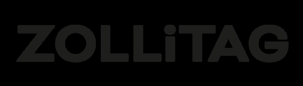 Zollitag_Logo_RGB_Black.png