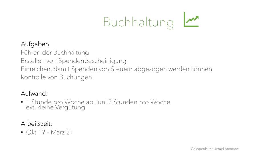 Bildschirmfoto 2020-03-07 um 21.19.48.pn