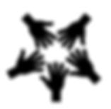 Bildschirmfoto 2020-03-09 um 14.53.12.pn