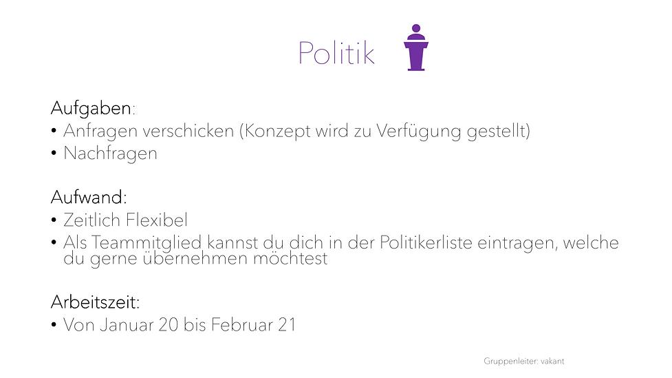 Bildschirmfoto 2020-03-07 um 21.17.59.pn