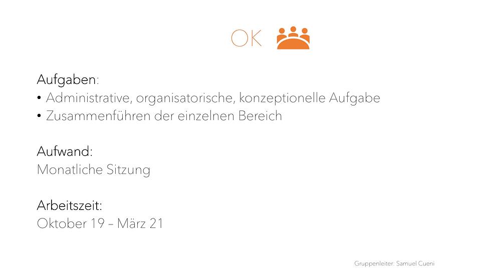 Bildschirmfoto 2020-03-07 um 21.17.21.pn