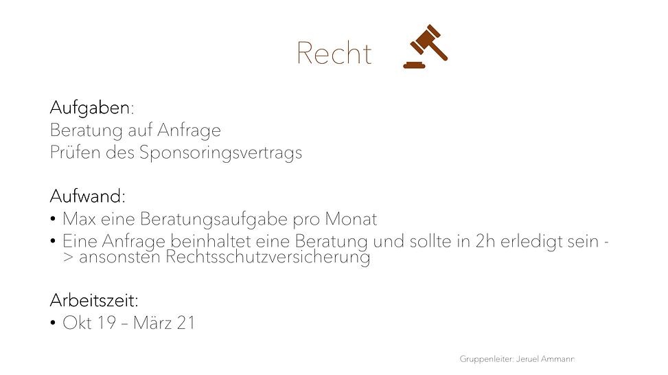 Bildschirmfoto 2020-03-07 um 21.19.39.pn