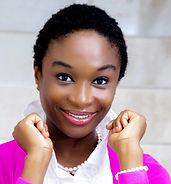 Obi Live and Blossom Lagos Nigeria