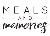 mealsANDmemories__STACKED logo.jpg