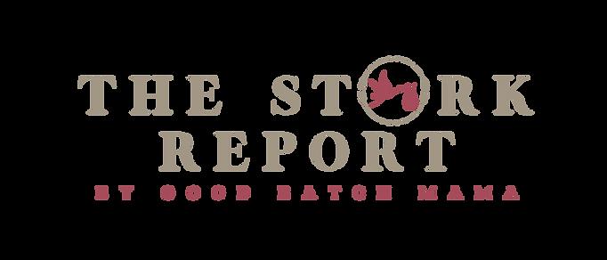 Copy of Copy of Copy of Stork Report clo