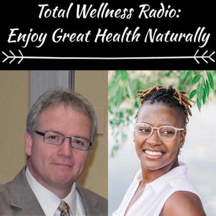 Total Wellness Radio.JPG