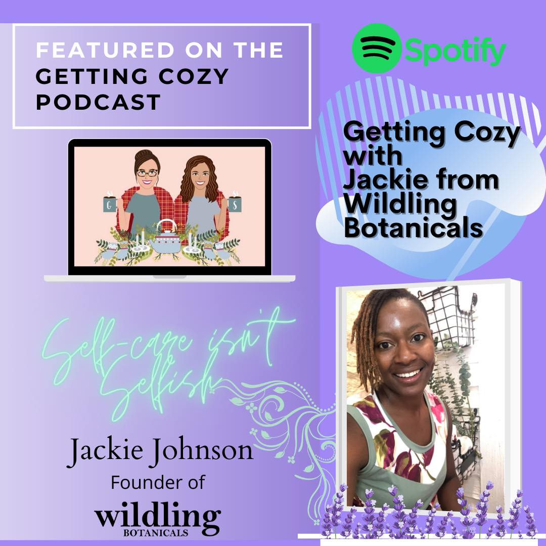 Featured on the Getting Cozy Podcast.png