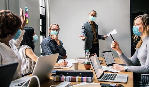 business-people-wearing-masks-in-coronav