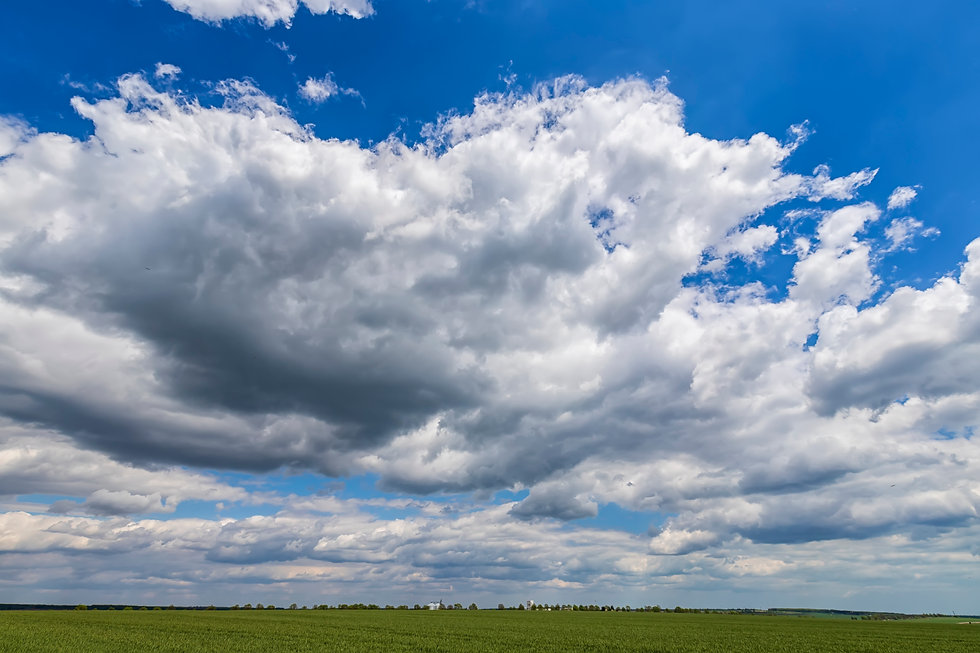 sky-and-clouds-FAGMQFD.jpg