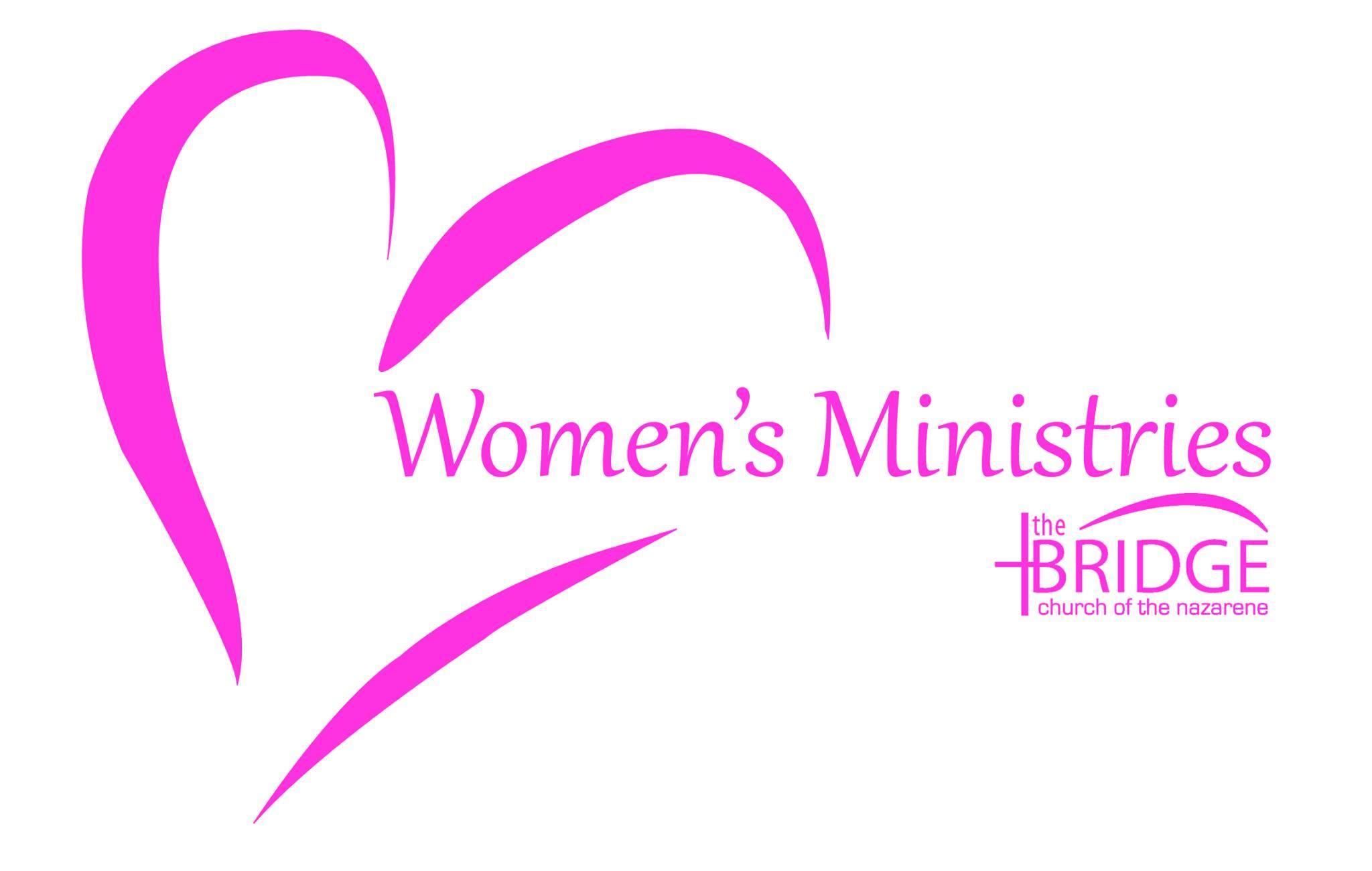 Women's Minstries