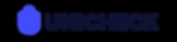 Unicheck-Logo.png