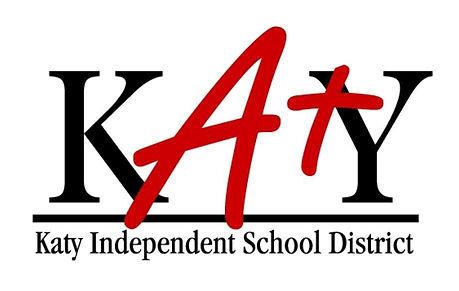 Katy ISD.jpg