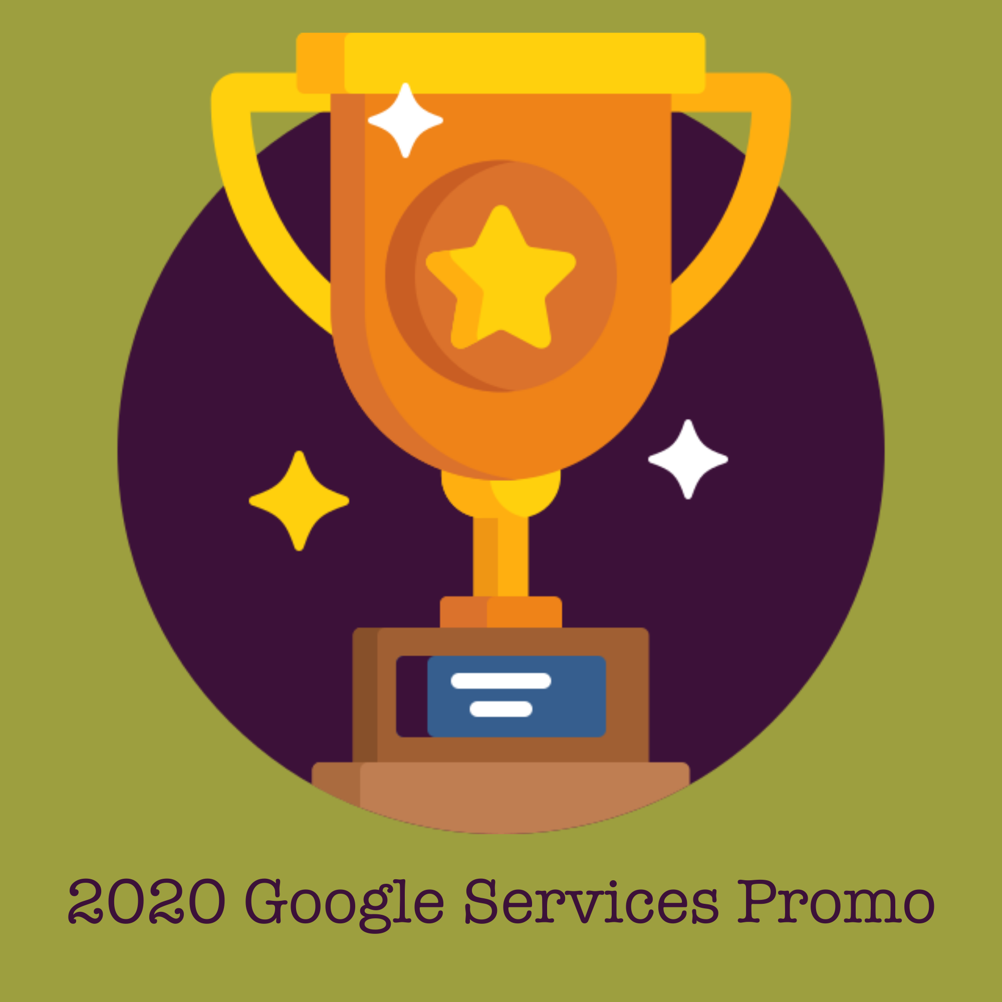 2020 Google Promo friEdTechnology