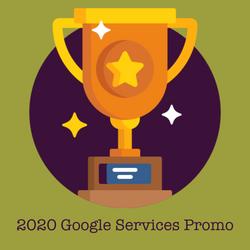 2020 Google Promo friEdTechnology