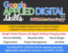 applied digital skills header.png