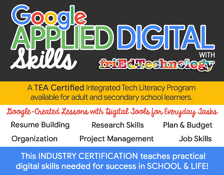 applied digital skills header.png