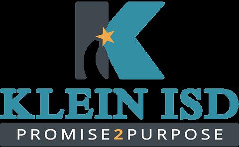Klein ISD logo.png
