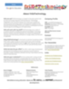 friedtechnology-whitepaper.png