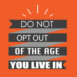 DO-NOT-OPT-OUT