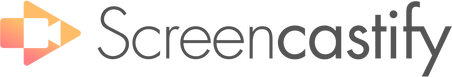 screencastify-logo-large.png