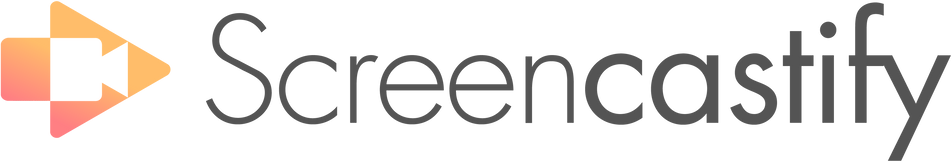 screencastify-logo-large.png