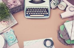 bigstock-Vintage-ladies-desk-hero-heade-113059136