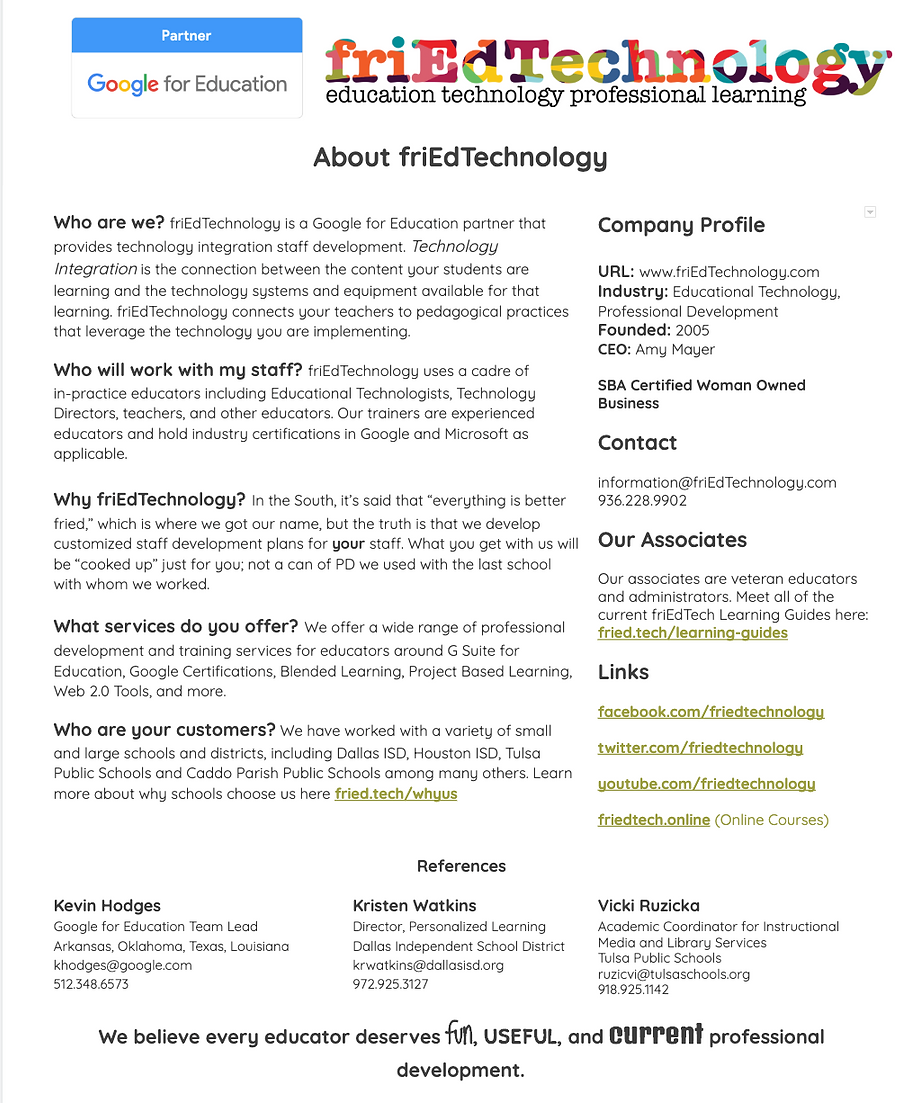 friEdTechnology Whitepaper About Us.png