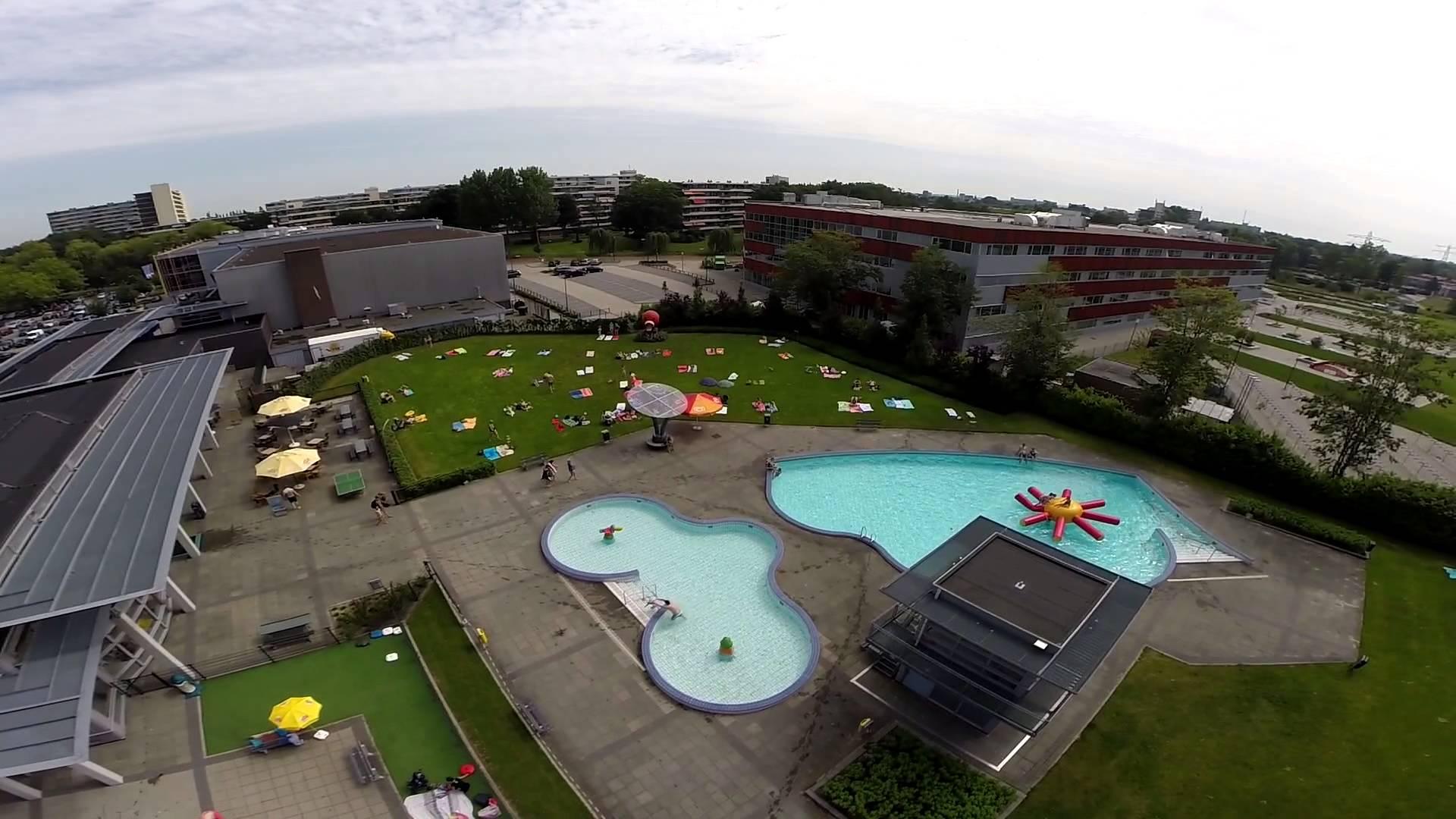 Zwembad de vallei veenendaal: 112 hilversum zwembad de vallei in