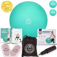 birthing-ball-for-pregnancy_110x110@2x.j
