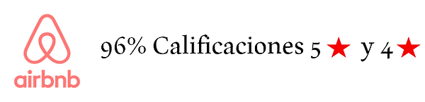 Calificaciones.png