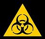 biohazard-24097.png