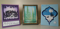 Stampscapes Easel Cards (1).jpg