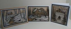 Kraft Paper cards all 3.jpg