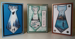 Stampscapes Tie Cards for Men.jpg