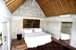 The Joglo Room