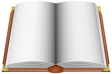 clipart-book-open-book-9.png